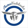 Web Aerotablada